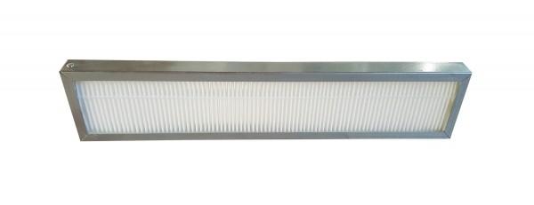 Dimplex EFB 300-400 Bypass Ersatzfilter M5