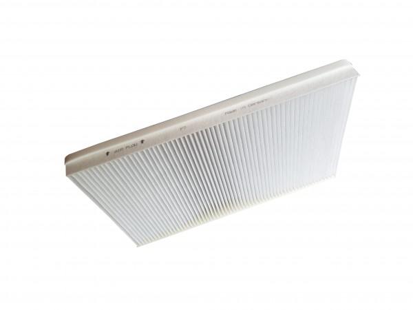Helios KWL 450/500 ECO / PRO / W – Pollenfilter F7 – Ersatzfilter
