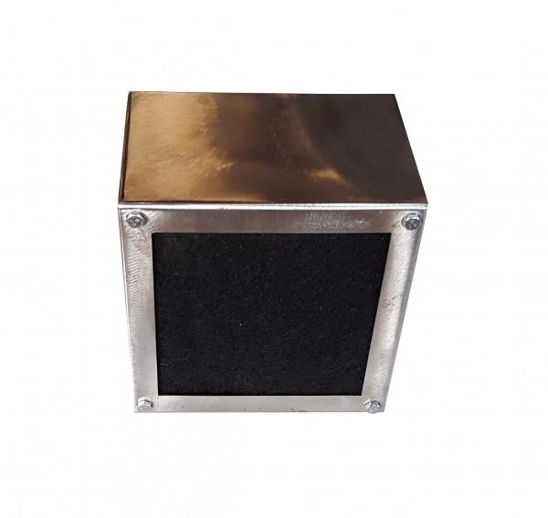 KaVo Aktivkohlefilter-Box