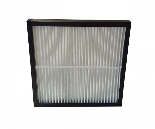 Z-Line Filter M5, F5, 485 x 485 x 48 mm