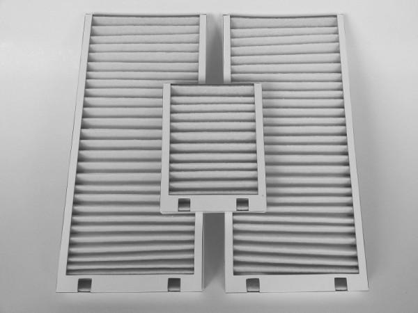 Vaillant RecoVair 275/350 Filterset