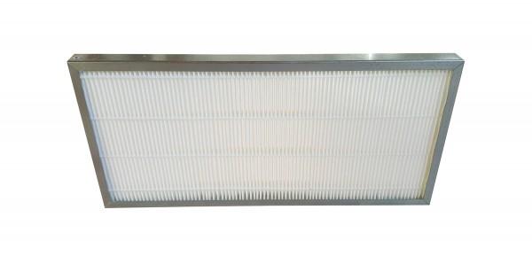 Dimplex EFG 300-400 Ersatzfilter M5