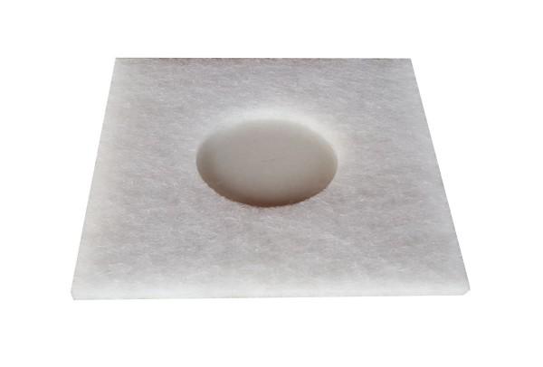 Limodor Limot F/LF5 Ersatzfilter Badlüfter