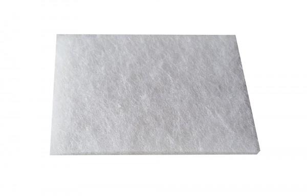 Limodor Limot WA Ersatzfilter Badlüfter