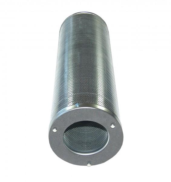 Aktivkohlepatronen 145x450mm