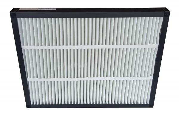 Z-Line Filter F7, 479 x 599 x 48 mm