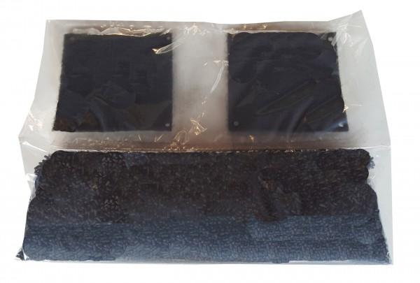 KaVo Aktivkohle-Ersatzfilter-Set